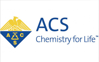 Javier Garcia Martinez, Emerging Researcher Award by the American Chemical Society